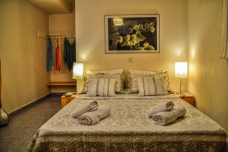 accommodation iro suites bedroom