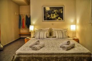 accommodation iro suites bedroom