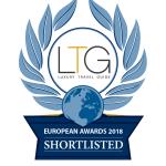 iro-suites-luxury travel award