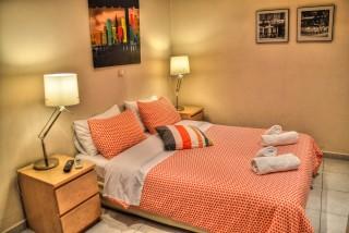 standard room iro suites room